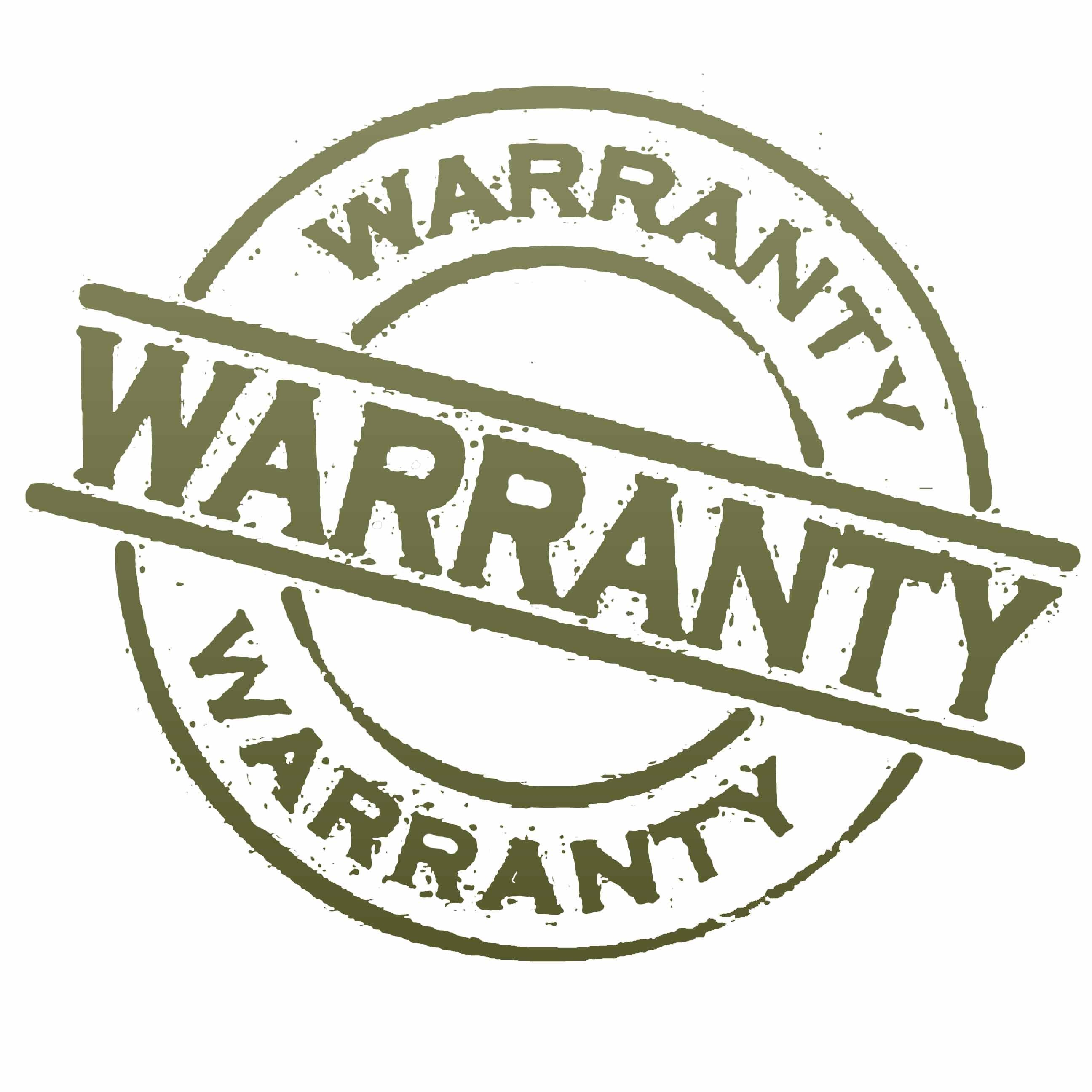 Image result for check the laptop warranty logo