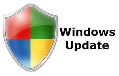 Are Windows Updates Bad For A Pc How To Stop Windows