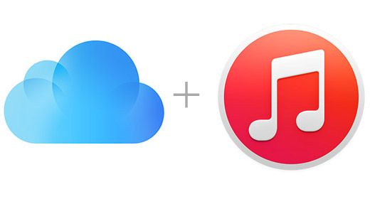 How to get data from icloud to pc