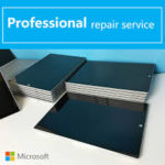 Microsoft Surface Screen Repair NYC