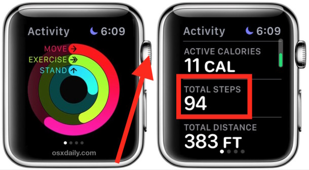 Can You Use Apple Watch Without Iphone
