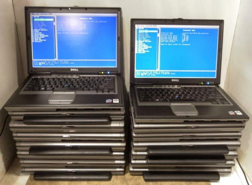 Company Bulk Laptop Repair In Nyc Fix Laptops Free