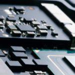 Logic board repair in NYC