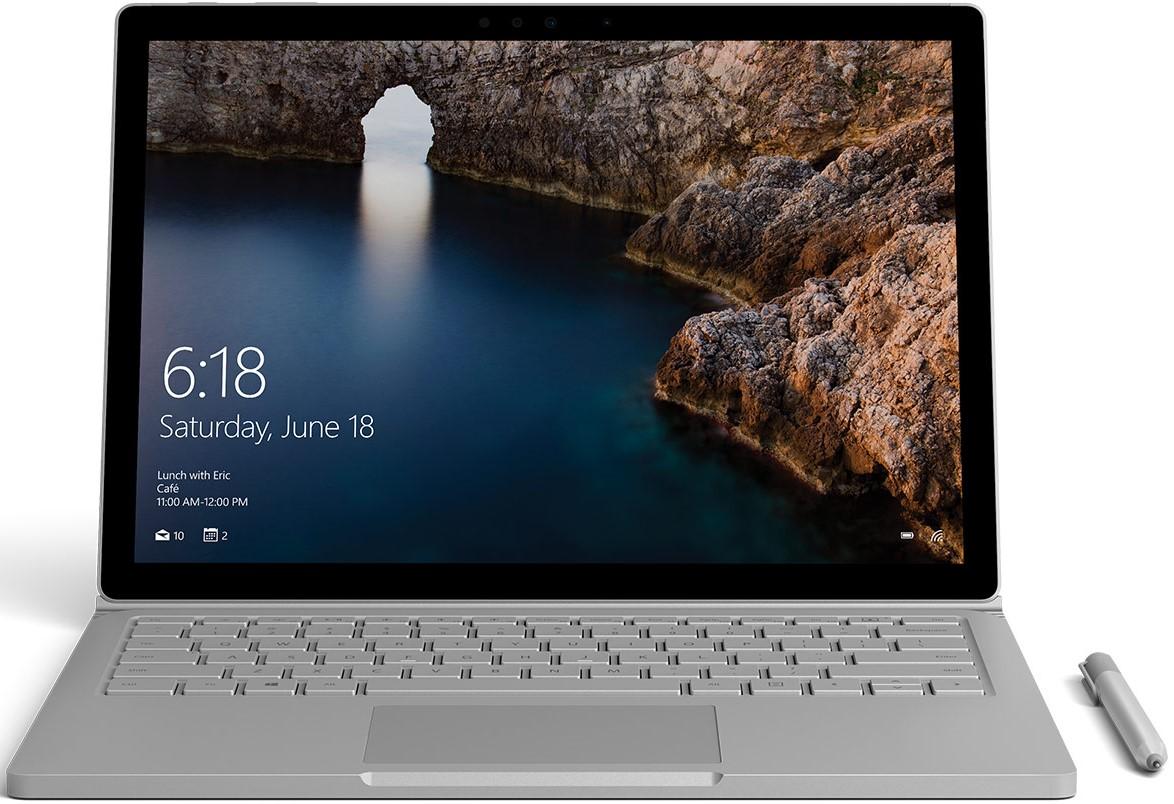 Microsoft Surface Repairs New York Computer Help