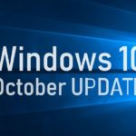 windows 10 october 2018 deleted files problem