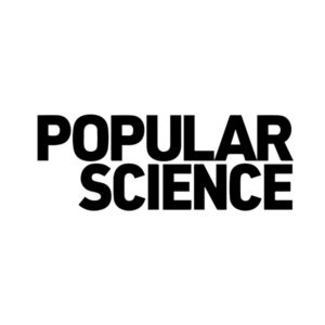 Popular Science overheating fix