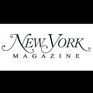 New York Magazine press best laptop case article