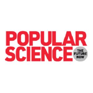 Popular Science logo New York Computer Help arrticle