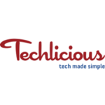 Techlicious-pr-article-computer-slow-why