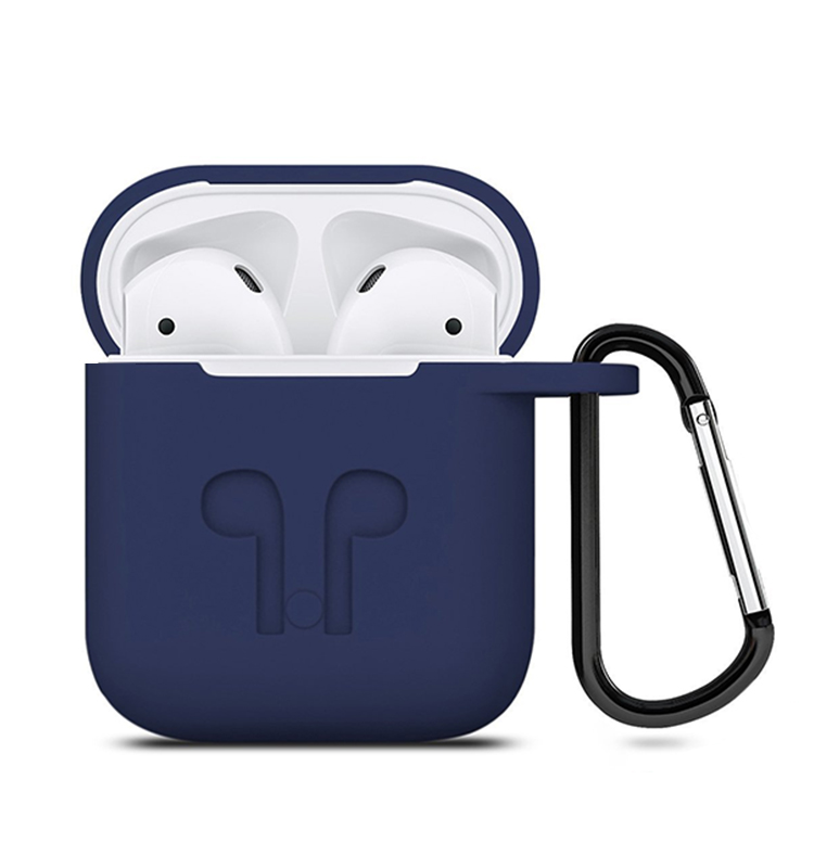 Best Anti Lost Airpod Case Stop Losing Your Airpods