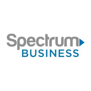 spectrum business logo