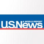 US news wolrd report
