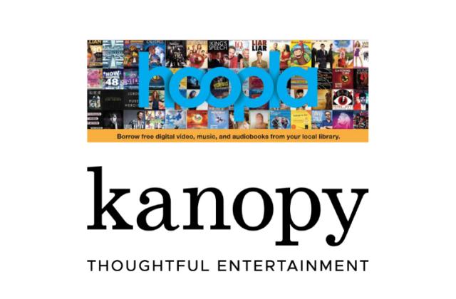 hoopa kanopy free movies
