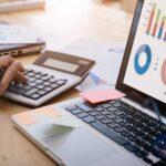calculator macbook expenses