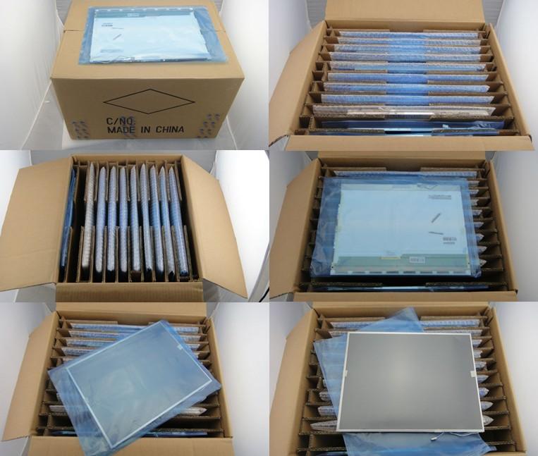 Windows laptop screen replacements