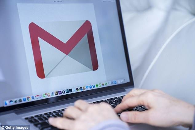 3 hidden gmail features