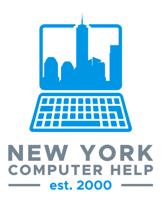 New York Computer Help