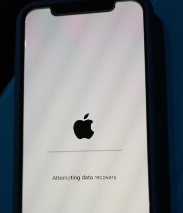 iphone recovery nyc