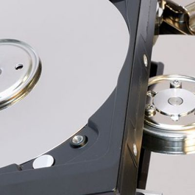 Get a mac hard drive replacement, clone, or more space in NYC