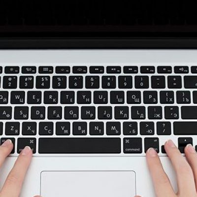 Get your MacBook, MacBook Pro, and MacBook Air keyboard replaced in NYC