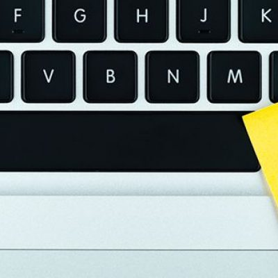 Get a password reset on your Mac in NYC