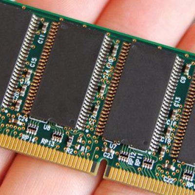 Upgrade your RAM memory on your Macbook, MacBook Pro, or iMac