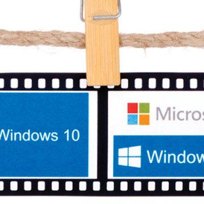 Windows10RepairServices