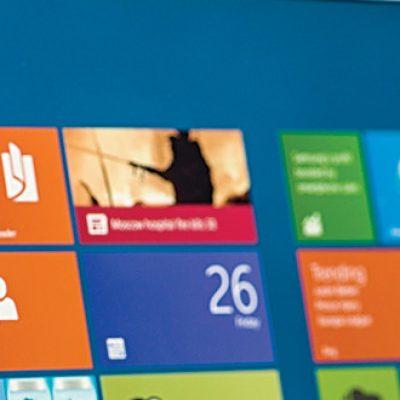 Windows8Repair