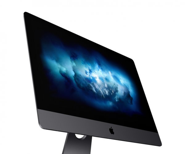 imac pro buy or upgrade imac