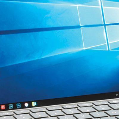 Windows PC Repair in NYC